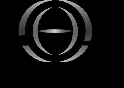 CHC Planning Solutions